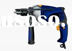 Impact Drill Z1J-HY02-13Z electric impact drill power drill