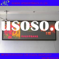 Indoor SMD LED display ,LED screen,LED panel