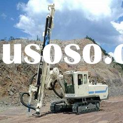 Industrial lubricant Nano additives for rockdrill oil