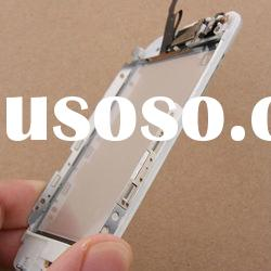 LCD Touch Screen Digitizer remplacement for iPhone 3G