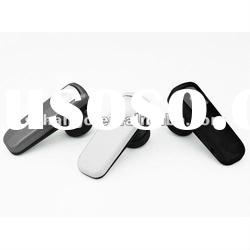 LF-V30 Promotion gift! mono bluetooth headset for all the mobile phone