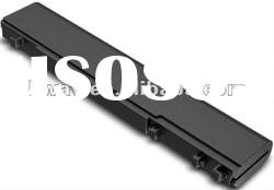 Laptop Battery For Toshiba Portege R700 R705 R830 R835 PA3831U-1BRS PA3832U-1BRS PA3833U-1BRS KB2110