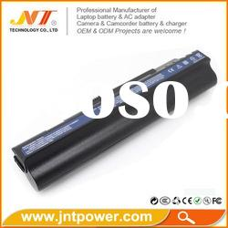 Laptop battery For Acer Aspire one A110L A150L A150X