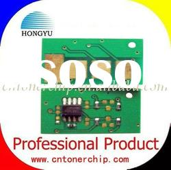 Laser toner chip compatible with xerox 120