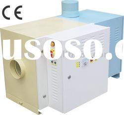 Machine Mounted Oil Mist Removal Equipment for Industrial Cutting Processing of CNC Machine Tool