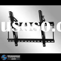 """Motorized Tilt wall mount for 32""""to 60"""" Screens"""