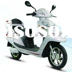 NEW 48V 20Ah electric scooter