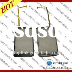 NEW TOUCH SCREEN DIGITIZER FOR HTC TOUCH HD