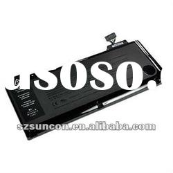 New Laptop Battery A1322 1322 For MacBook PRO 13""
