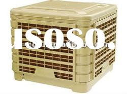 New design!!! JH-cool Evaporative Air Cooler