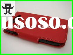 New design phone leather case for Samsung galaxy s3 i9300