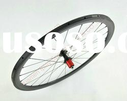 Newest 700c carbon 38mm tubular wheel, CPP 38mm carbon wheel