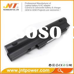 Notebook battery For Acer Aspire one A110L A150L A150X