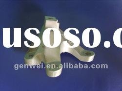 OEM high quality aluminum die casting auto part