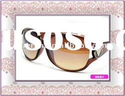 Olympic Games professional sunglasses 2012 new style sunglasses aliexpress