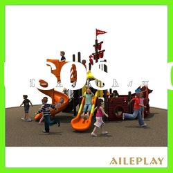 Outdoor Playground for Kids CS-08001