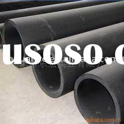 PE pipe for coal mining ,Donghong brand coal power pipe