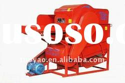 Peanut nut shelling machine hot selling in india