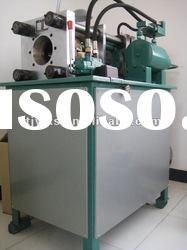 Popular High-pressure hose crimping machine