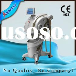 Portable F16 Diode Laser Hair Removal with medical CE approval