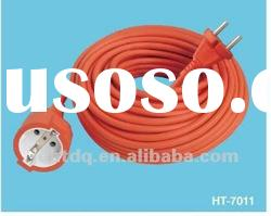 Power cord / Extension cord with UL/CSA Standard