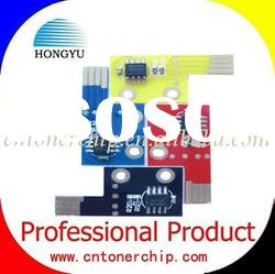 Provide new good quality for xerox 6250 toner cartridge chip
