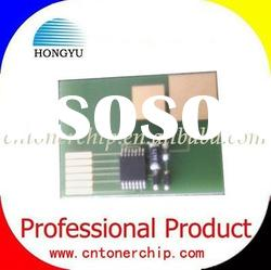 Provide new laser toner chip for Lexmark X264