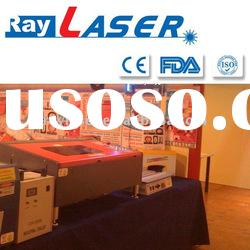 RL3060GU CO2 mini desktop laser cutting machine engraving machine
