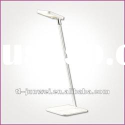 Reading Led Table Lamp