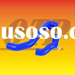 Renault 5GT TURBO SILICONE BOOST KIT HOSE