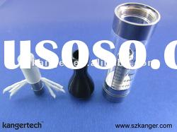 Replaceable coil unit for T2 clearomizer, LR 1.7-1.9ohm at 7 colors option