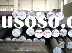 S45C Carbon steel bar/forged steel bar