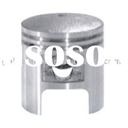 SKAD-50 Motorcycle engine piston 50cc,WHICH SUIT TO HONDA ,YAMAHA,SUZUKI.KAWASAKI MOTORCYCLE
