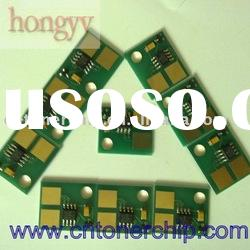 Sale quality for Lexmark 340N laser toner chip