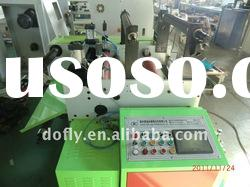 Sheet Cutter for Insulating Paper Electronic Adhesive Tape