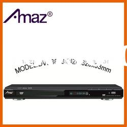 Shenzhen HDMI DVD Player with usb port