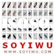 Shoe - HIGH HEEL SHOE - - with #1 SOURCING AGENT from YIWU, the Largest Wholesale Market - 7294
