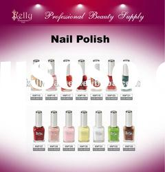 Special Nail Polish Nail Polish Color Nail Polish Wholesale