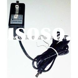 Standard wall in AC Adapter Power Supply 12V 2A