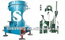 Stone Grinder Milling Equipment