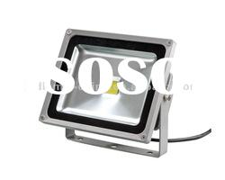 Super bright white AC85-265V IP65 20w led flood light