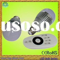 Super energy saving LED light, LED senstive lamp,Remote control light