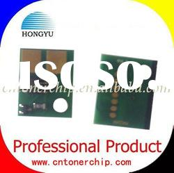 Supply compatible for Lexmark E352dn laser toner chip