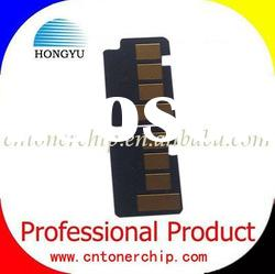 Supply high quality toner cartridge chip for Samsung 2950(New)
