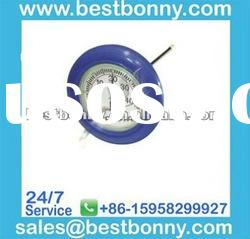 Swimming pool equipments,Pool Thermometer