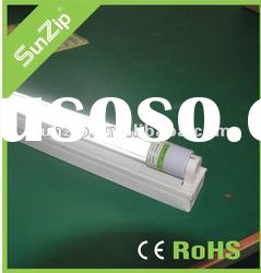 T8 fluorescent tube energy saving tube energy conservation lamp