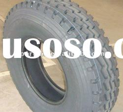 TBR radial tyre chinese new radial tyre light truck tires all steel truck tires