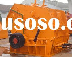The Price of Crusher Used in Quarry and Mining
