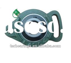 UCFA 207 of Pillow Block Bearing