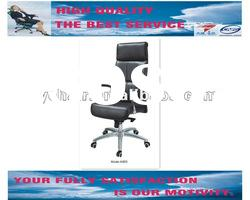 USA HOT-SALE manager executive leather office chair A905